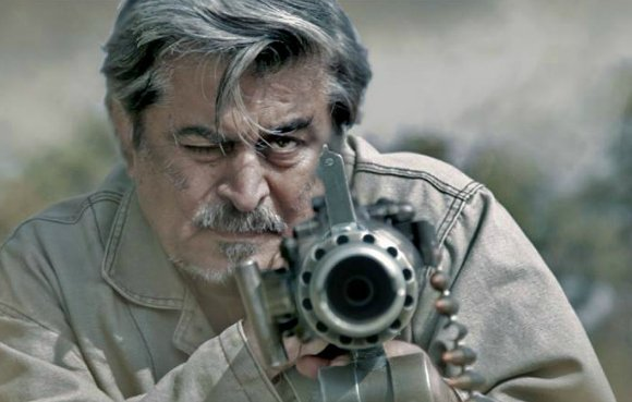 8 Pakistani Films to Watch in 2016