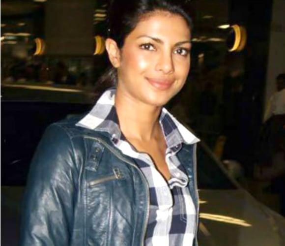 Priyanka-Chopra-Bollywood-Stars-No-Makeup