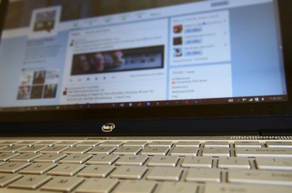 Social-Media-Relationship-2