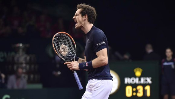 Sporting-Moments-2015-Andy-Murray
