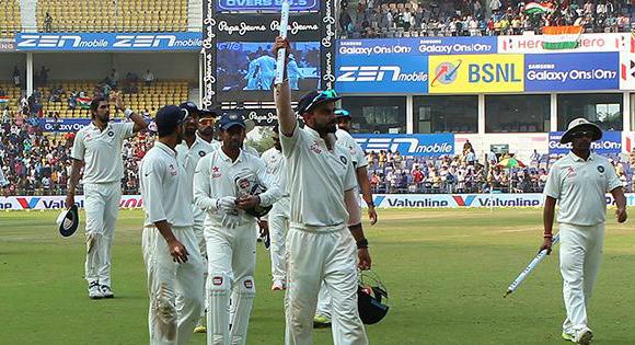 Sporting-Moments-2015-India-v-Sri