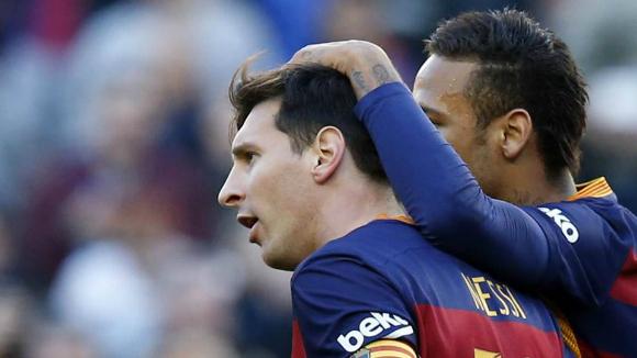 Sporting-Moments-2015-Main.jpg-FC Barcelona