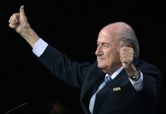 Sporting-Moments-2015-Main.jpg-Sepp-Blatter