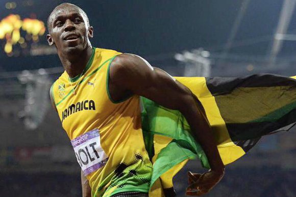 Sporting-Moments-2015-Udain-Bolt