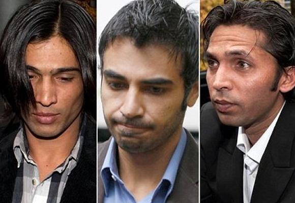 Sports-Match-Fixing-Corruption-Cricket
