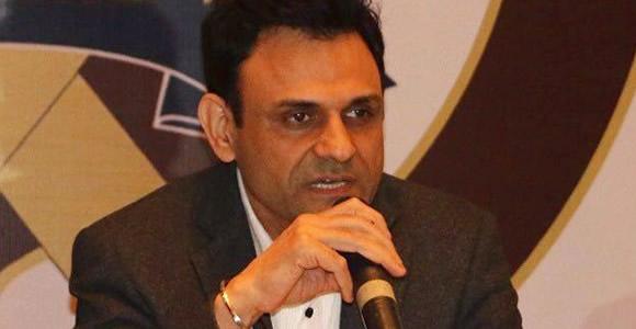 Sumit Dutt Box Cricket League Punjab