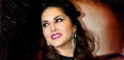 Sunny Leone viral interview grills her Porn Past