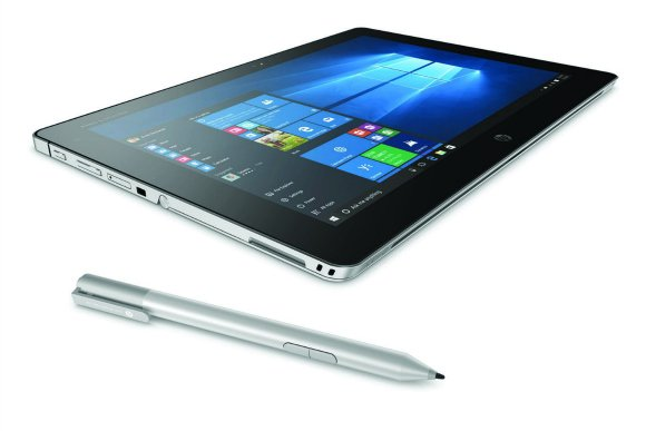 6 Tablets to Look out for in 2016