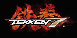 Tekken-7-Characters-FeaturedNew