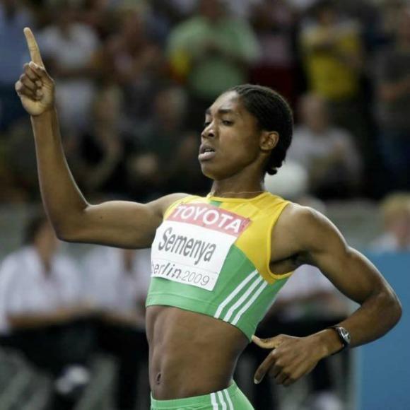 http://www.desiblitz.com/wp-content/uploads/2016/01/Transgender-in-sport-additional-image-5-Caster-Semenya.jpg