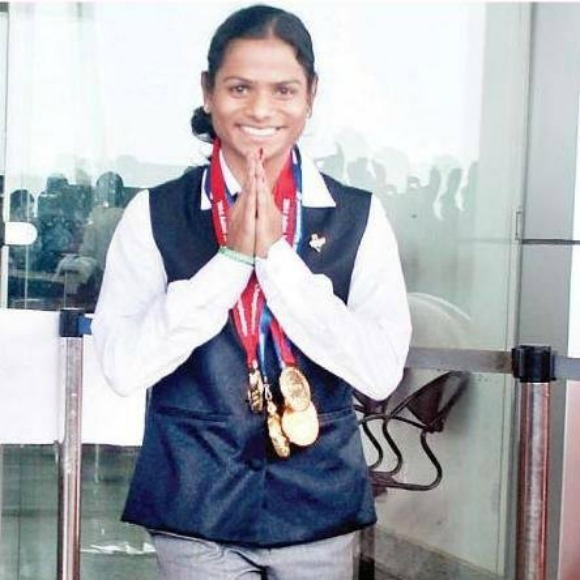 https://www.desiblitz.com/wp-content/uploads/2016/01/Transgender-in-sport-additional-image-6-Dutee-Chand.jpg