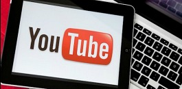 Pakistan unblocks access to YouTube