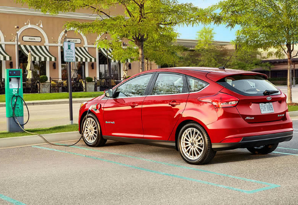 all-electric-cars-2016-ford-focus