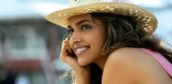 Deepika Padukone prepares for Hollywood debut