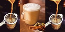 Desi Chai Recipes you Must Try