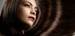 5 Healthy Hair Tips for Winter