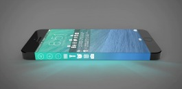 Is this what the iPhone 7 will look like?