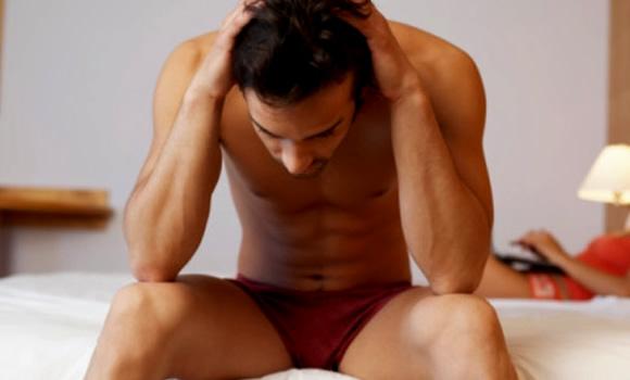Impact of Porn on British Asians