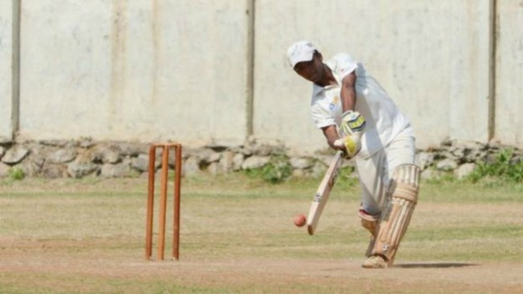 indian schoolboy breaks cricket world record - additional3