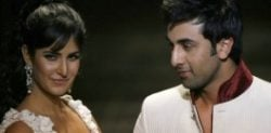 Ranbir Kapoor and Katrina Kaif Breakup is True?