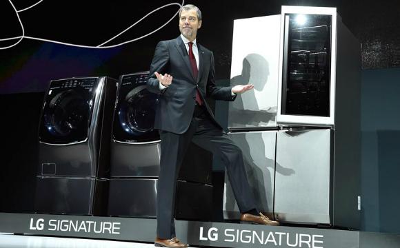 lg-signature-refrigerator-ces