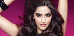 Aishwarya, Sonam and Katrina dazzle in L'Oreal ad