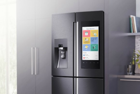 samsung-fridge-ces-2016