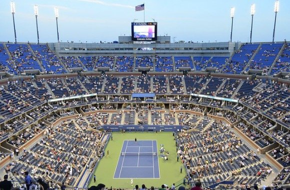 Is Tennis affected by Match Fixing?