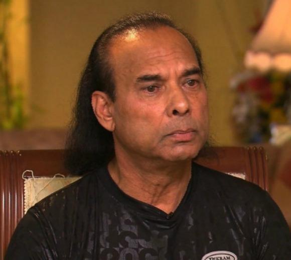 yogo guru fined $6.5m - additional2