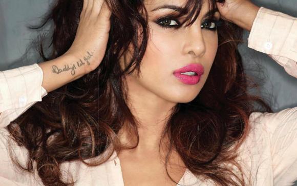 7 Bollywood stars Sunny Leone should act with