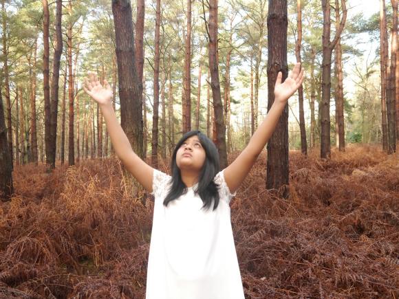 AmeyA Kohli Release Me