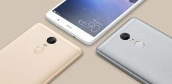 5 Android Smartphones under £200