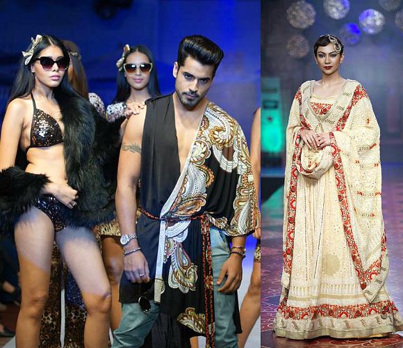 Bangalore-Fashion-Week-2016
