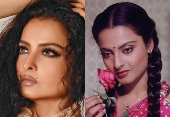 Bollywood-Actress-Guy-Marry-Rekha
