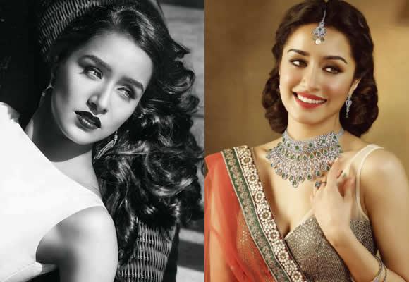 Bollywood-Actress-Guy-Marry-Shraddha