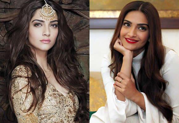 Bollywood-Actress-Guy-Marry-Sonam