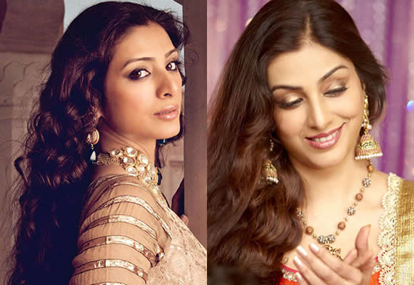 Bollywood-Actress-Guy-Marry-Tabu