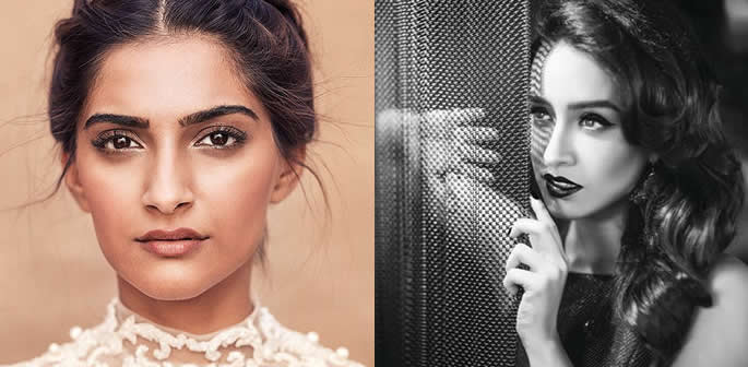 Bollywood Actresses that Guys want to Marry