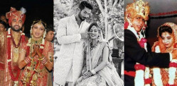 Bollywood Wedding Photos to Remember