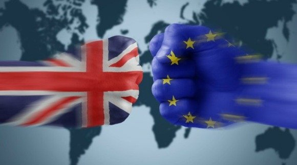 Brexit impacting india companies - additional