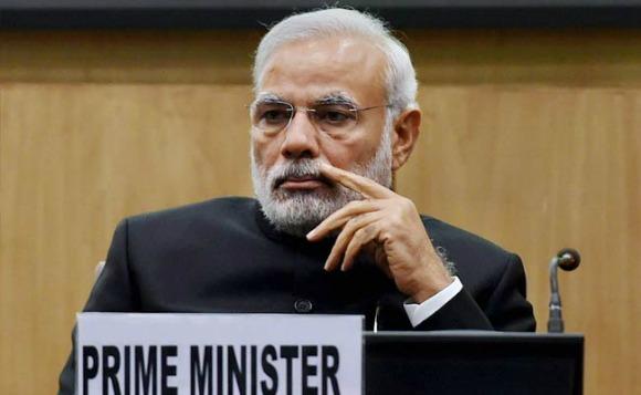 બ્રેક્ઝિટ પર અસર કરતી ભારતની કંપનીઓ - વધારાની 2