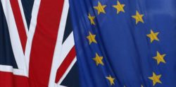 Brexit will impact Indian Companies says FICCI