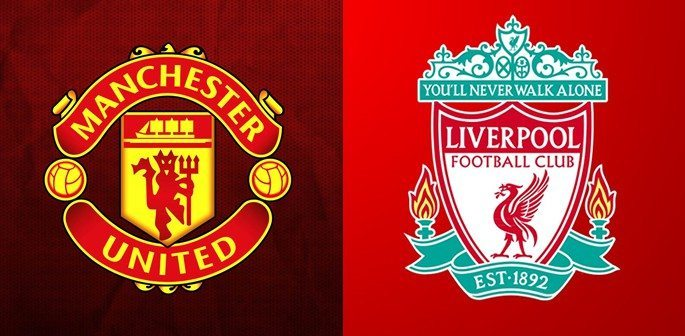 Why do British Asians love Liverpool FC and Man Utd?
