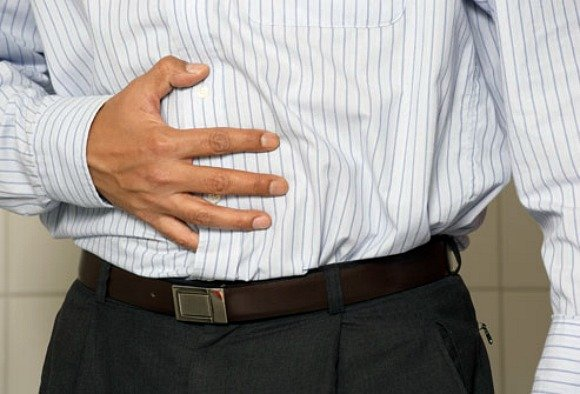 Treatments for Digestive Problems for Men