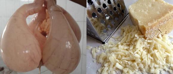 10 Disgusting Ingredients in your Food