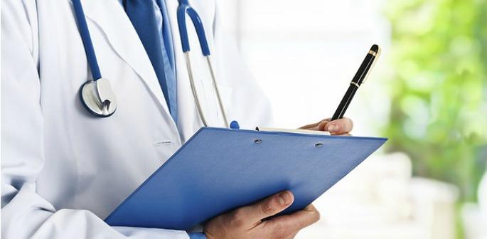 New Visa Rules For NHS Doctors?
