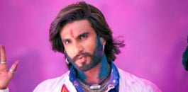 Filmiest Bollywood Hairstyles for Men