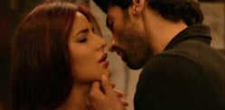 Fitoor is a Classic Love tale by Katrina and Aditya