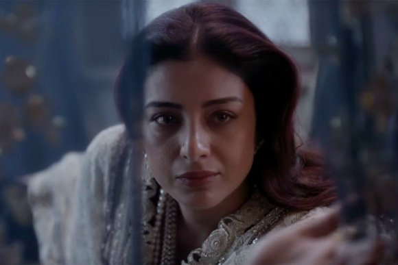 Fitoor-Katrina-Aditya-2
