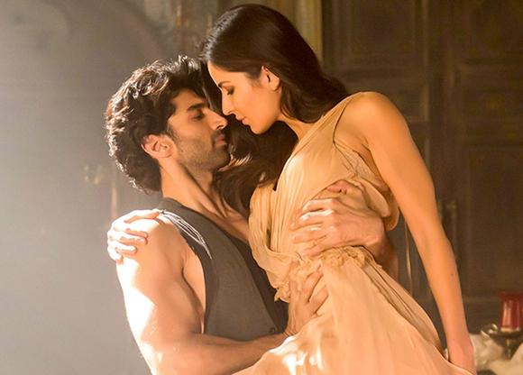 Fitoor-Katrina-Aditya-4
